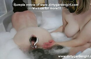 # Baby-Sitter Hot-Big Cocks bokep online gratis jepang #