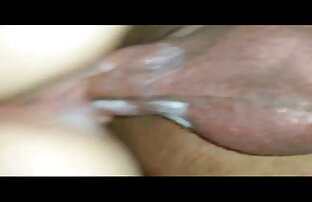 Horny video porn jepang free pelacur club