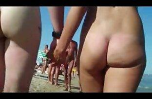 Brokenteens pussy free download video sex jepang dirusak oleh