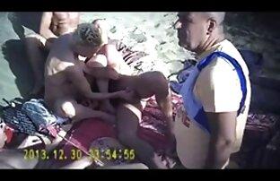 Victoria Kruz free video porn jepang yang mengagumkan akan membuatmu tergiur.