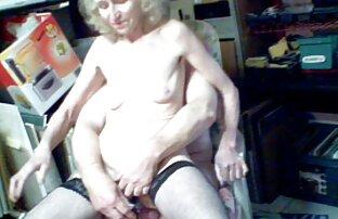 dan Vanda di sebuah gudang video sex jepang free download