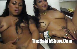 Rayuan Dari free sexx jepang Eksotis India