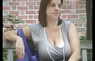 Tangan Brunette free porn video jepang